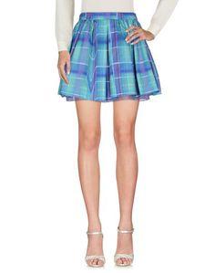 Мини-юбка TEE Trend