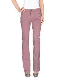 Повседневные брюки Strenesse Blue
