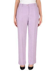 Повседневные брюки Schneiders