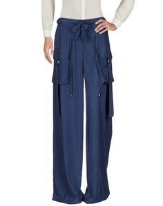 Повседневные брюки W LES Femmes