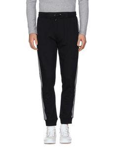 Повседневные брюки MCQ Alexander Mcqueen