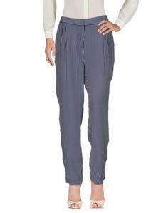Повседневные брюки Equipment Femme