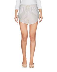 Повседневные шорты TEE Trend