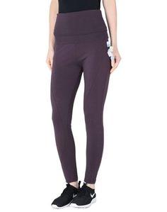 Повседневные брюки Weargrace