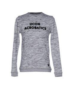 Толстовка Ucon Acrobatics