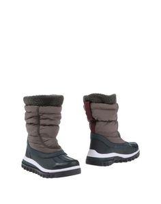 Полусапоги и высокие ботинки Adidas BY Stella Mccartney