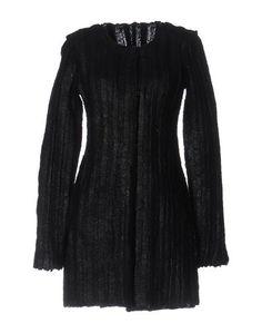 Легкое пальто Simona Tagliaferri