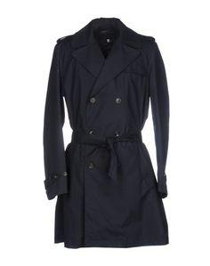Легкое пальто Avignon