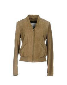 Куртка Tabon Girl