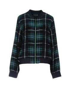 Куртка Equipment Femme