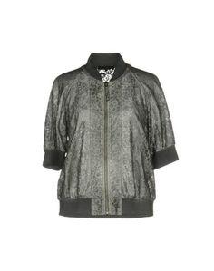 Куртка Mariagrazia Panizzi