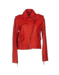 Куртка Scervino Street