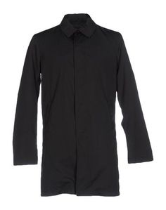 Легкое пальто Selected Homme