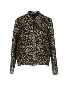 Куртка Gotha