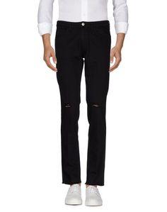 Джинсовые брюки Obvious Basic