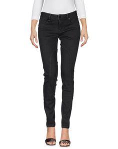 Джинсовые брюки Burberry