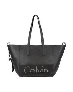 Сумка на руку Calvin Klein