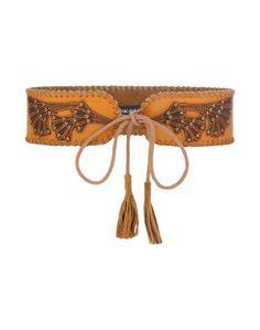 Ремень Antik Batik