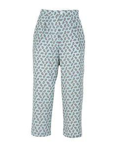 Пижама Jovonna