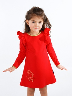 Платья Vikki-Nikki