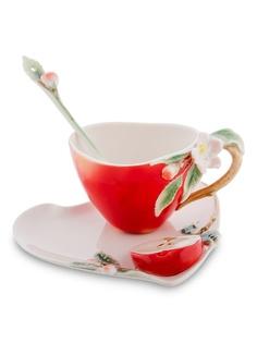 Наборы для чаепития Pavone