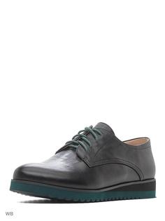 Туфли Covani