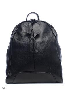 Рюкзаки EVITA