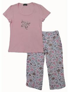 Пижамы RobyKris