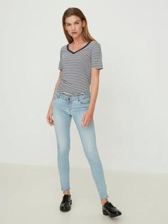 Джинсы Vero moda