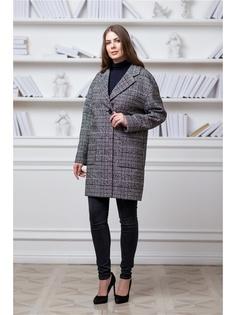 Пальто Limar