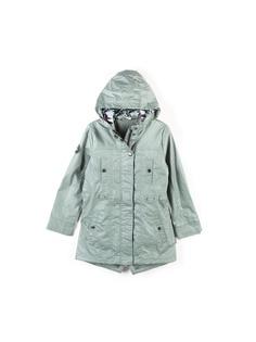 Куртки Coccodrillo