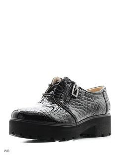 Ботинки Ivolga