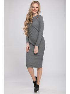 Платья А Б Коллекция