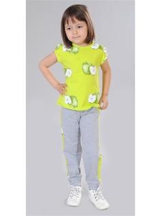 56d485868d6 Купить детские одежда для девочек до 1000 рублей в интернет-магазине ...