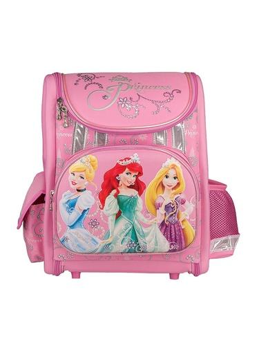 Рюкзаки Disney Princess