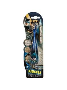 Электрические зубные щетки DR.FRESH
