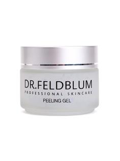Пилинг DR.FELDBLUM