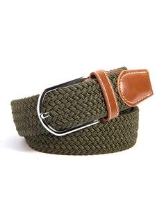 Ремни Churchill accessories