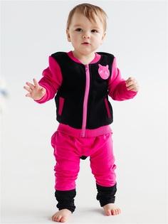 Куртки Yuumi