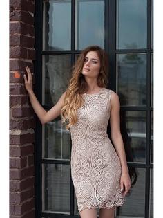 Платья Вестетика