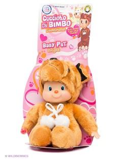 Куклы Globo