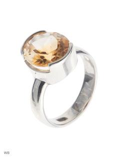 Ювелирные кольца SL Silverland