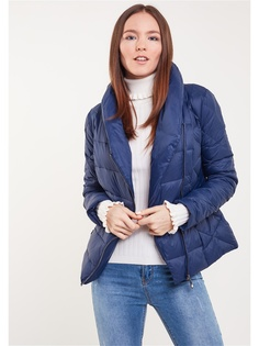 Куртки ZARINA