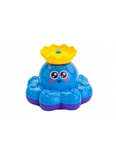 Игрушки для ванной BRADEX