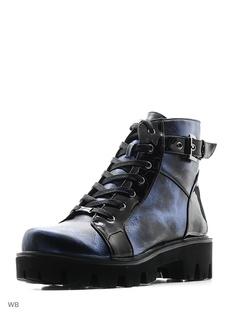 Ботинки BONAVI