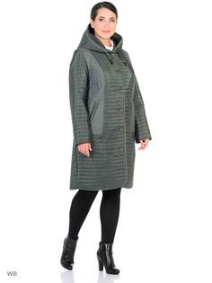 Пальто Batell