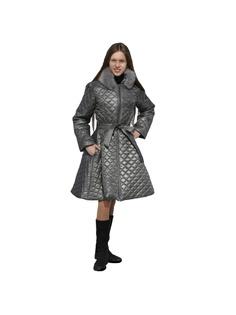 Пальто TOPKLAER