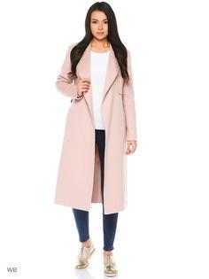 Пальто SELECTED