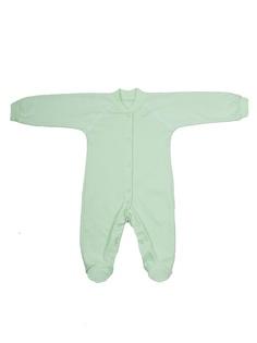 Комплекты нательные для малышей VEAS