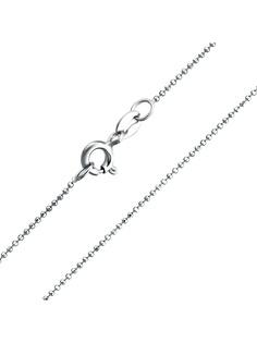 Ювелирные цепочки RICH LINE